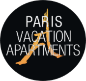Paris Vacation Apartments