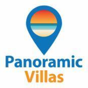 Panoramic Villas