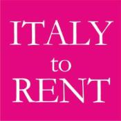 Italy to Rent