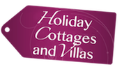 HolidayCottagesandVillas.com