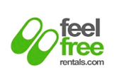 FeelfreeRentals.com Apartments