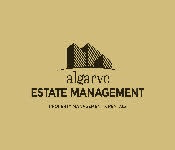 Algarve Estate Management