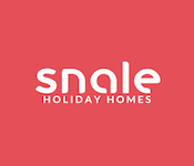 Snale Homes