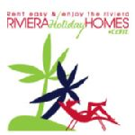 Riviera Holiday Homes