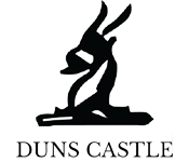 DUNS CASTLE - star of HomeAway's 2017... - HomeAway Duns