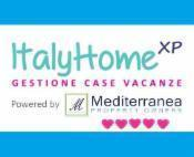Italy Home XP - Mediterranea Property Owners