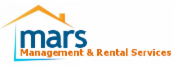 Mars Algarve Management and Rental Services
