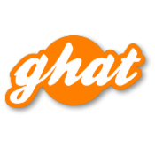 Ghat Apartments