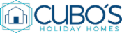 Cubo's Holiday Homes