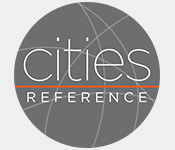 Cities Reference
