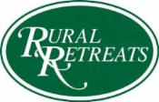 Rural Retreats Holidays Ltd