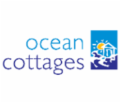Ocean Cottages Ltd