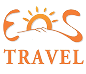 EOS Travel