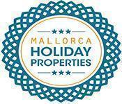 Mallorca Holiday Properties