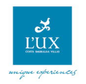 Lux Costa Smeralda Luxury Villas