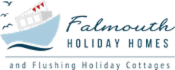 Falmouth Holiday Homes