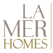 L.A Mer Homes LTD