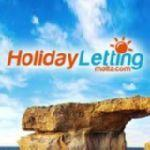 Holiday Letting Malta