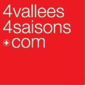 4vallees4saisons.com