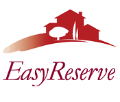 Easy Reserve - Vacation Rentals Worldwide