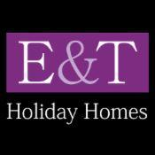 E&T Holiday Homes