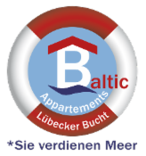 Baltic Appartements GmbH