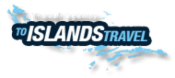 To Islands Travel d.o.o. travel agency