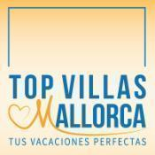 Top Villas Mallorca S.L.